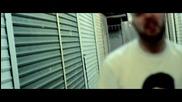 Braketo - Н.л.о. (неидентифициран Лирически Обект) (official Video)