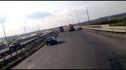 енгелс саратов мост над Волга