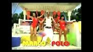 Bow Wow amp Soulja Boy Tell Em - Marco Polo Music Video