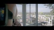 Vitalic - Stamina # Официално видео #