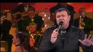 Ivan Kukolj Kuki - Bolje pijan nego star - 2013_2014