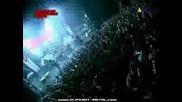 Slipknot - Live@london 05 - 25 - 2004 (pt3)