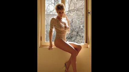 Джина Стоева - Малка Мръсница