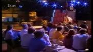 Milva & James Last ~ Ein Schiff wird kommen (1982)