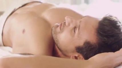 Анелия 2012 - Яко ми действаш (official Video)