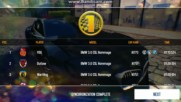 Lp Asphalt 8: Airborne - Father`s Day Cup [azure Coast; 01:13:524]