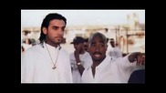 2pac feat ismail yk :)