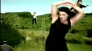 Ace Of Base - Beautiful Life * Превод * Текст