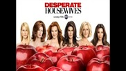 Desperate_housewives_soundrack_o