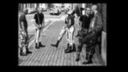 Skasa Libertad - Skinhead