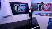 Полша все пак записа успех на Мондиал 2018