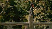Rurouni Kenshin - Himura Movie
