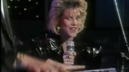 C.c.catch - Heaven And Hell @(live)1986 [hdtvrip]