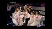 Vip Dance 27.11.09 (цялото предаване) [част 6]