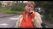 сериен убиец ,68-годишна рускиня от Санкт Петербург е убила най-малко 10 души