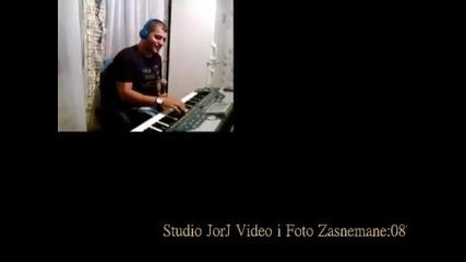 Cekata - Ti Nejni Angel Moi New 2013 Youtube