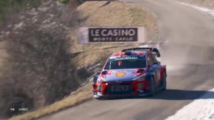 Сезонът във WRC и новият автомобил на Tesla - Auto Fest S02EP13
