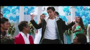 Промо - Chashme Baddoor - Welcome To The Ishq Mohallah