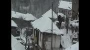 Kurortno selo Del4evo