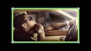 Art Of Raw Feat Lil Wayne & Birdman - She Knows