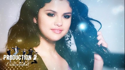 Selena Gomez || U can do it! || Full video ||