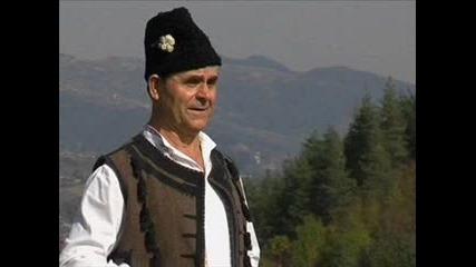 Живко Александров - Брала мома
