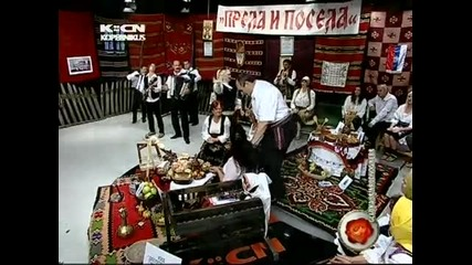 Ceda_markovic_zal_iz_mladosti-1