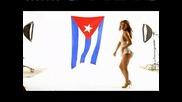 Pitbull feat Lil Jon and Ying Yang Twins Remix [high Quality]