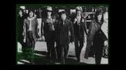 Deep Purple - Pictures D