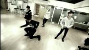 C-clown [practice Video] Shaking Heart