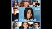 Teen Love - еп. 9 сезон 1