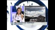 Иво Хаджимишев и запечатаните истории част 1