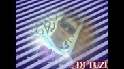 Dj Tuzi - Chalga Mix 2012