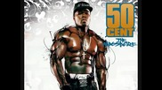 50 Cent - God Gave Me a Style - The Massacre Album