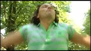 Деян Неделчев - В гората