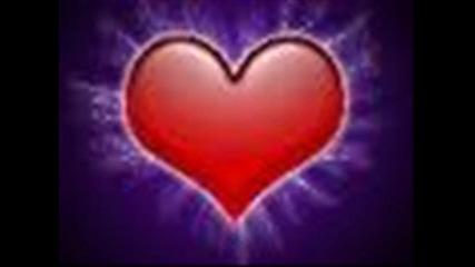 Любовта , изразена чрез Хип Хоп !!!
