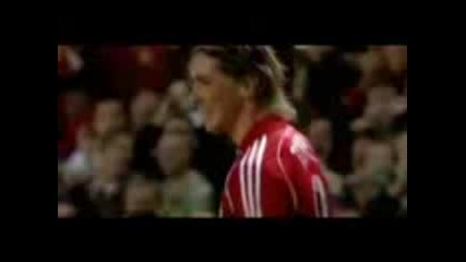 C.Ronaldo Vs Torres