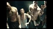 Galia - Drugata Chast (official Video) 2010