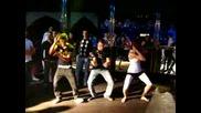 Tecktonik Video* - Disco,  Tecktonik Party * - m -