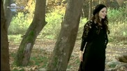 Райна - Сите пеят 2011 Hd