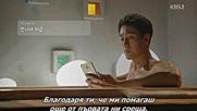 [бг субс] Oh My Venus / О, Венера моя (2015) Епизод 7