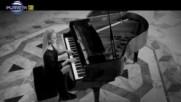 Соня Немска - Болен от ревност, 2006