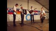 групата от Аранжеловац - Сърбия