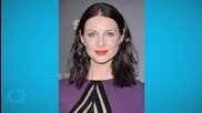 "Why Does 'Outlander's' Caitriona Balfe Say Claire is ""Cocky?"""