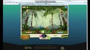 Animal Jam Ep.5 Multi Game Последен