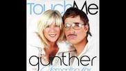 Gunther ft. Samantha Fox - touch me