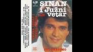 Sinan Sakic - Ej, od kad sam se rodio 1987