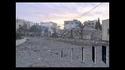 """Конфликтът между Израел и """"Хамас"""" в Ивицата Газа е следствие на напрежението между Иран и Израел"""