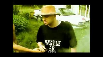 Хип - Хоп Шита На Мода
