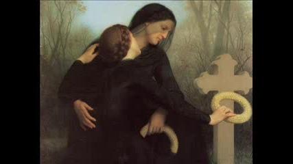 Jennifer Vyvyan - O Let Me Weep (baroque Music)